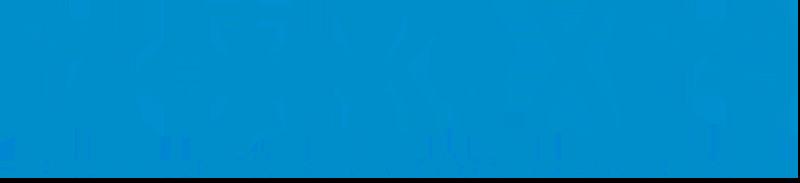 Projektxpo Logotyp